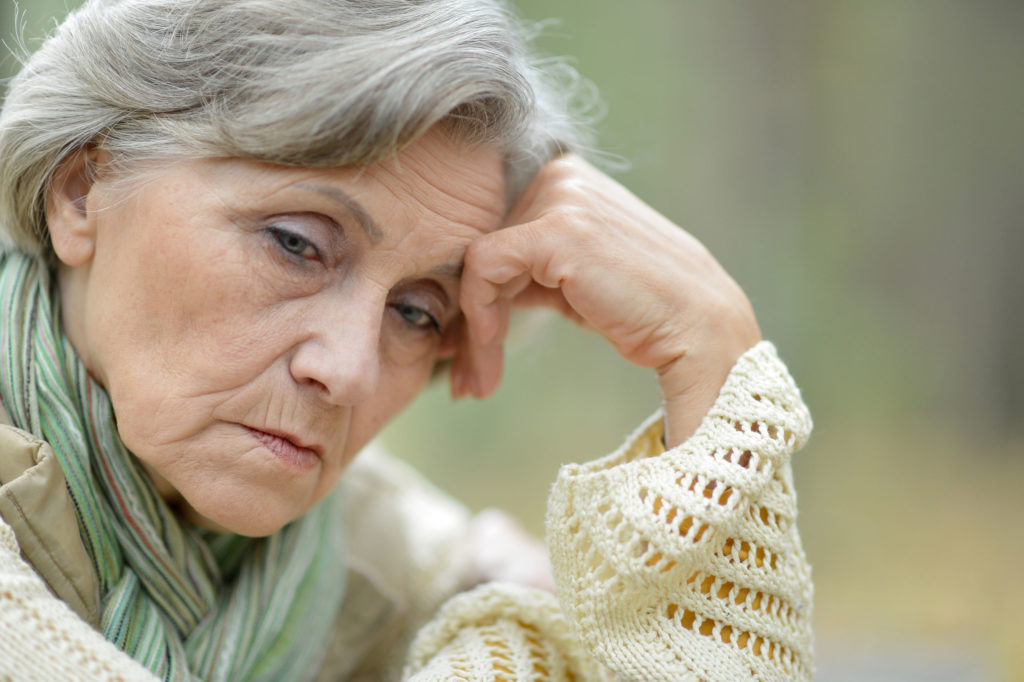 Ervaringen uit het verleden kunnen je soms behoorlijk dwars zitten. Schematherapie kan helpen.